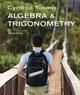 Algebra and Trigonometry, 3rd Edition (EHEP001992) cover image