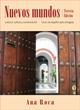 Nuevos Mundos 3rd Edition (EHEP002092) cover image