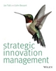 Strategic Innovation Management (EHEP003192) cover image