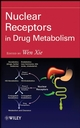 Nuclear Receptors in Drug Metabolism (0470086793) cover image