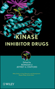 Kinase Inhibitor Drugs (0470278293) cover image