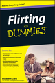 Flirting For Dummies (0470742593) cover image