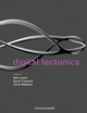 Digital Tectonics (0470857293) cover image