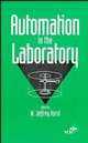 Automation in the Laboratory (0471185493) cover image