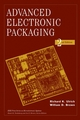 Advanced Electronic Packaging, 2nd Edition