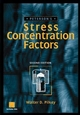 Peterson's Stress Concentration Factors, 2nd Edition (0471538493) cover image