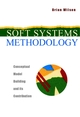 Soft Systems Methodology: Conceptual Model Building and Its Contribution (0471894893) cover image