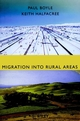 Migration into Rural Areas: Theories and Issues (0471969893) cover image