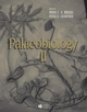 Palaeobiology II (0632051493) cover image