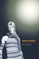 David Bowie: Fame, Sound and Vision (0745629393) cover image