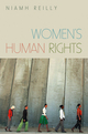Women's Human Rights (0745636993) cover image