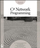 C# Network Programming (0782151493) cover image
