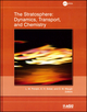 The Stratosphere: Dynamics, Transport, and Chemistry (0875904793) cover image