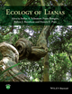 Ecology of Lianas (1118392493) cover image