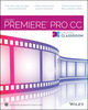 Premiere Pro CC Digital Classroom (1118639693) cover image
