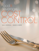 Food and Beverage Cost Control, 6th Edition (1118988493) cover image