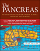 The Pancreas: An Integrated Textbook of Basic Science, Medicine and Surgery (1119188393) cover image