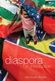 Diaspora: An Introduction (1405153393) cover image