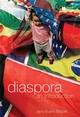 Diaspora: An Introduction (1405153393) cover image