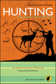 Hunting - Philosophy for Everyone: In Search of the Wild Life (1444335693) cover image
