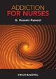 Addiction for Nurses (1444347993) cover image