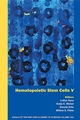 Hematopoietic Stem Cells V, Volume 1044 (1573315893) cover image