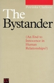 The Bystander (1897635893) cover image