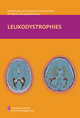 Leukodystrophies (1907655093) cover image