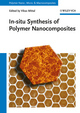 In-situ Synthesis of Polymer Nanocomposites (3527328793) cover image
