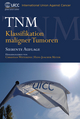 TNM: Klassifikation Maligner Tumoren, 7. Auflage (3527669493) cover image