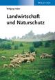 Landwirtschaft und Naturschutz (3527677593) cover image