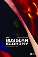 The Russian Economy: From Lenin to Putin (EHEP000993) cover image