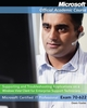 70-622: Supporting and Troubleshooting Application on a Microsoft Windows Vista® Client for Enterprise Support Technicians (EHEP001593) cover image