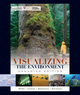 Visualizing the Environment, Canadian Edition (EHEP001893) cover image