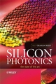 Silicon Photonics: The State of the Art (0470025794) cover image