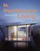 Penthouse Living (0470094494) cover image