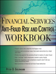 Financial Services Anti-Fraud Risk and Control Workbook  (0470498994) cover image