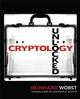 Cryptology Unlocked (0470516194) cover image