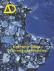 Extreme Sites: The 'Greening' of Brownfield (0470867094) cover image