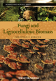 Fungi and Lignocellulosic Biomass (0470960094) cover image