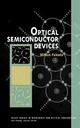Optical Semiconductor Devices (0471149594) cover image