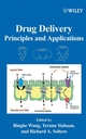 Drug Delivery: Principles and Applications (0471474894) cover image