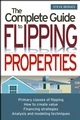 The Complete Guide to Flipping Properties (0471481394) cover image