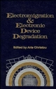 Electromigration and Electronic Device Degradation (0471584894) cover image