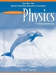 Student Solutions Manual to accompany Introductory Physics: Building Understanding, 1e (0471683094) cover image