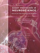 Short Protocols in Neuroscience: Cellular and Molecular Methods (0471783994) cover image