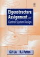 Eigenstructure Assignment for Control System Design (0471975494) cover image