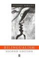 Bilingualism, 2nd Edition (0631195394) cover image