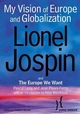 My Vision of Europe and Globalization (0745630294) cover image