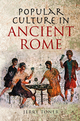 Popular Culture in Ancient Rome (0745643094) cover image